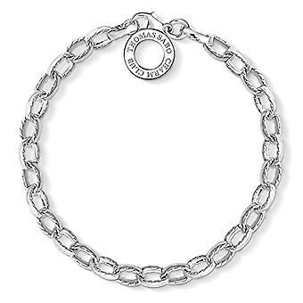 Thomas Sabo Sterling Sølv Dame Armbånd 925(12)