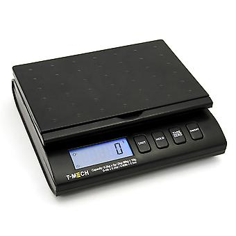Digital Postal Scales Parcel Letter Postage Weighing Electronic Shipping Weigh
