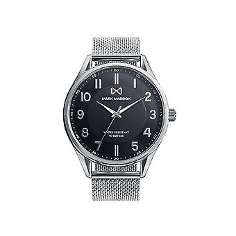 Mark maddox - new collection watch hm0105-55
