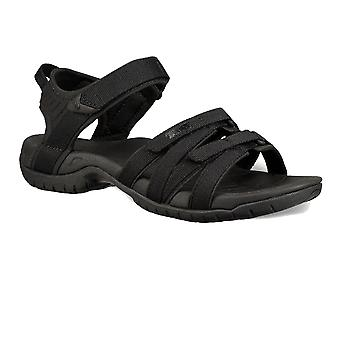 Teva Tirra Women's Walking Sandals - SS21
