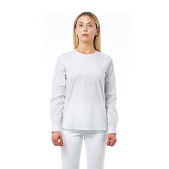White Bagutta Women's Shirt
