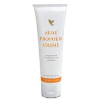 Forever Living - Aloe Propolis Cream