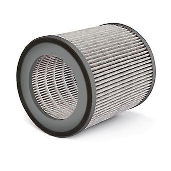 filter for Soehnle air purifier airfresh clean connect 500