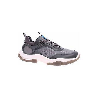 S. Oliver 551363422200 universel toute l'année chaussures hommes