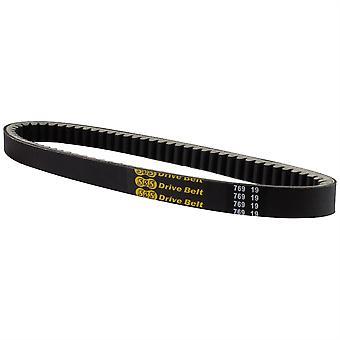 Triple-S Drive Belt 19 x 769 [19x8x769mm 30°] HONDA