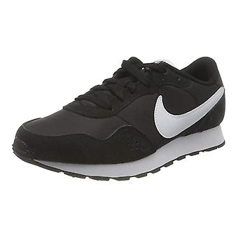 Sports Shoes for Kids Nike MD VALIANT BG CN8558 002 Black