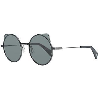 Yohji yamamoto sunglasses yy7030 52031