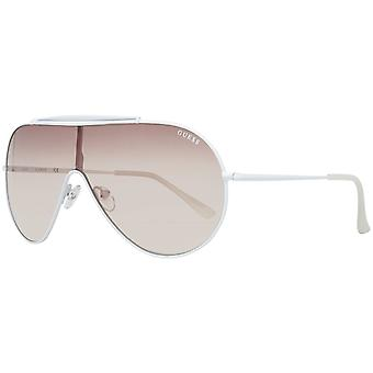 Gissa solglasögon gf0370 0021f