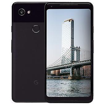 جوجل بكسل 2 XL 64GB الأسود