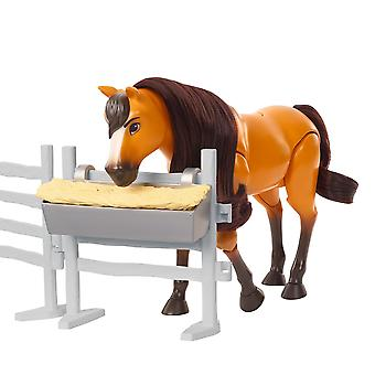 Ånd Feature Hest Legesæt