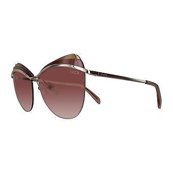 Emilio pucci sunglasses ep0112-28t-59