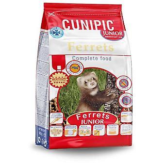 Baby Cunipic Гурон (небольшие домашние животные, корм и смеси)