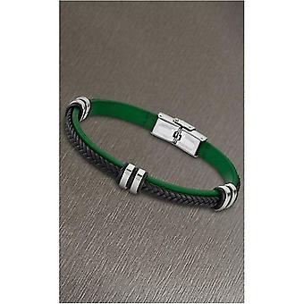 Lotus Juwelen Armband ls1829-2_2