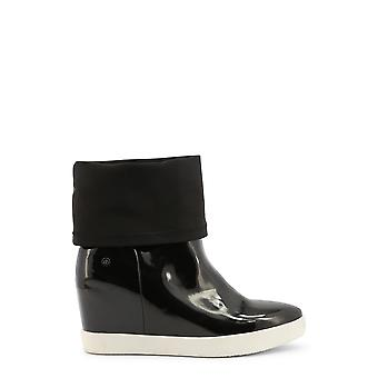Roccobarocco - Ankle boots Women RBSC1JD01STD