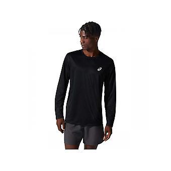 Asics Core 2011C340001 training all year men t-shirt