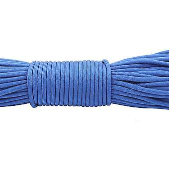 Corde de cordon de parachute paracord