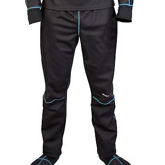 Spada Chill FACTOR2 Trousers Black