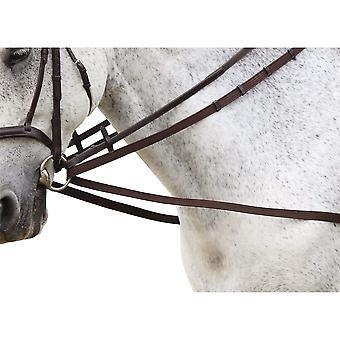 Shires Cotton Horse Web Reins