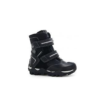 Bartek T27392D25   kids shoes