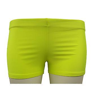 疯狂平原热裤