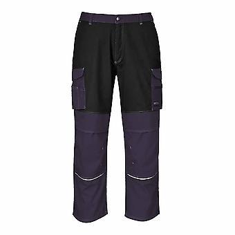 RSU - granito due tono lavoro Pantalone