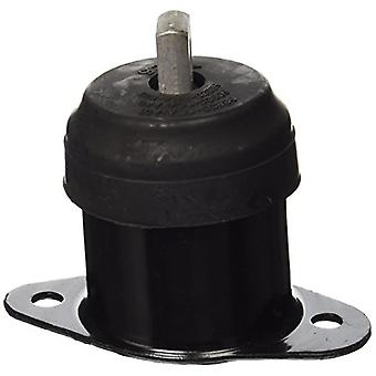 Anchor 9297 Engine Mount