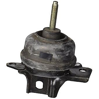 Anchor 2896 Engine Mount