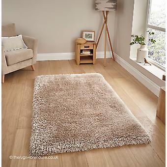 Montana Beige tapijt
