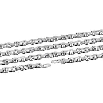 Wippermann Connex 900 9-speed chain / / 114 links