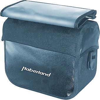 H.a handlebar bag waterproof