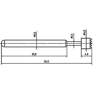 PTR 1040-ج-1.5N-ني-نصيحة اختبار الدقة 4.0