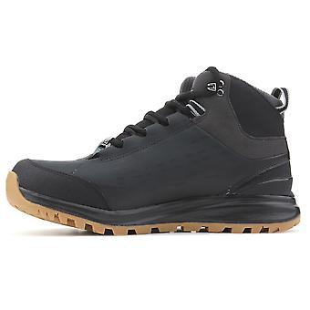 すべての年の男性靴をトレッキング サロモン カイポ CS WP 404717