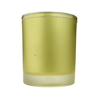 Amouage 'Jubilation 25' Scented Candle 6.9 oz/ 195 g  (Original Formula)