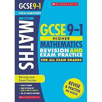 Matematyka wyższa weryfikacja i egzamin praktyce książki do wszystkich rad przez Steve