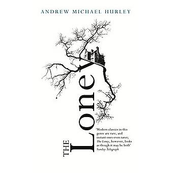 The Loney by Andrew Michael Hurley - 9781473619852 Book