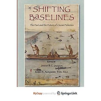 Shifting Baselines - Vergangenheit und Zukunft der Ozean-Fischerei von Jeremy