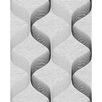 Wallpaper EDEM 1034-10