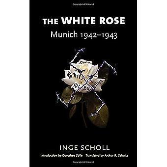Vita ros: München, 1942-1943