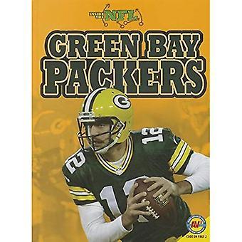Green Bay Packers (binnen de NFL)