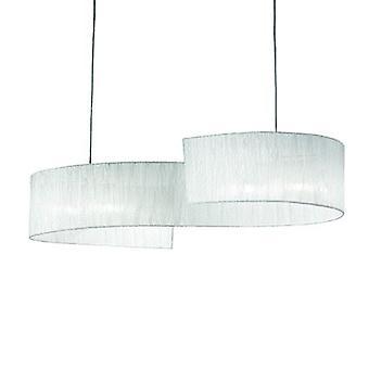 Ideal Lux - pendentif Nastrino IDL088631
