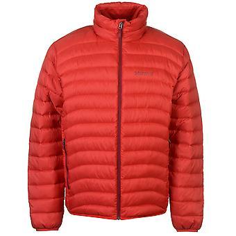 Marmot Mens Tullus Jacket