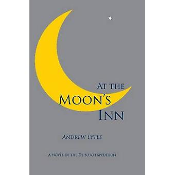 La Luna Inn por Andrew Lytle - libro 9780817355494