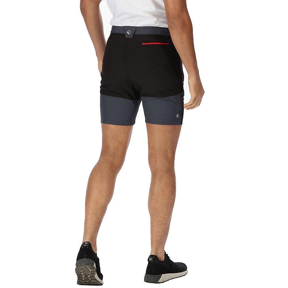 Regatta Sungari Shorts