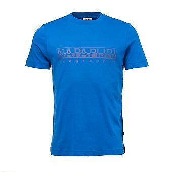 Napapijri Napapijri Sevora T-Shirt