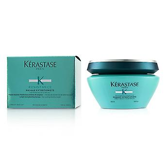 Kerastase Resistance Masque Extentioniste lengde styrking Masque-200ml/6.8 oz