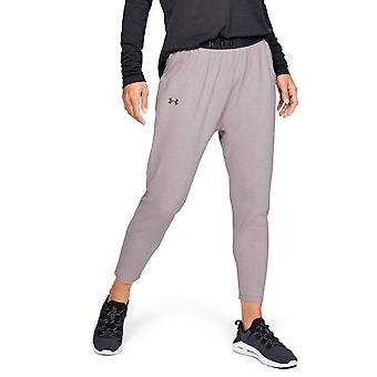 Under Armour Womens 2019 Favorite Tapered Slouch Trousers
