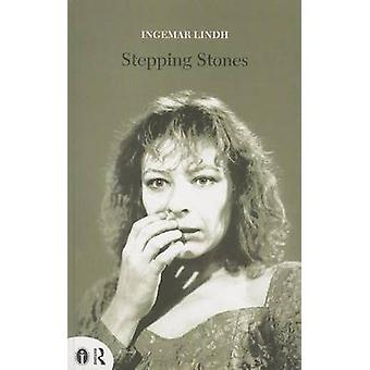 Stepping Stones by Ingemar Lindh - Frank Camilleri - 9780415722988 Bo