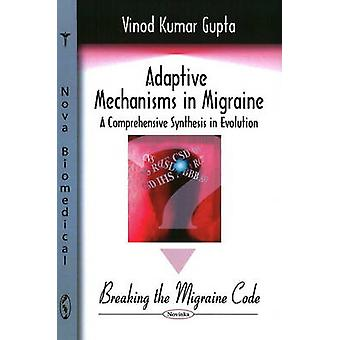 Adaptive Mechanisms in Migraine - A Comprehensive Synthesis in Evoluti