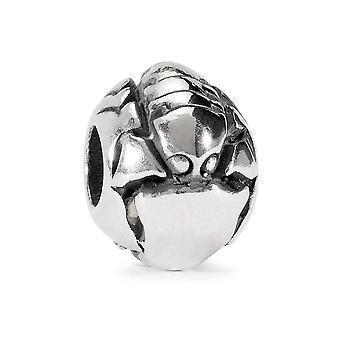 ترولبز العقرب الفضي حبة TAGBE-30103
