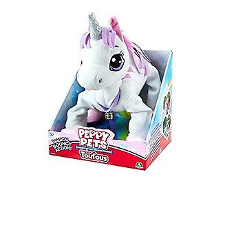 Peppy Pets Unicorn